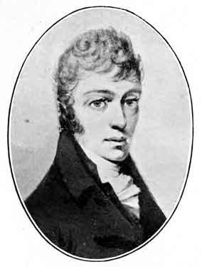 Thomas Asline Ward (1781-1871), Master Cutler in 1816