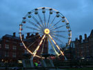 View: a00078 Big Wheel in the Peace Gardens