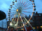 View: a00081 Big Wheel in the Peace Gardens