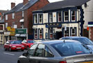 View: a00131 Woodseats Hotel, Chesterfield Road
