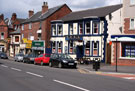 View: a00163 Woodseats Hotel, No.743 Chesterfield Road