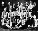 Sheffield Wednesday Football Club