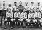 View: s00130 Sheffield Wednesday Football Club 1925/6