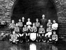 View: s00133 Crookesmoor School Football Team