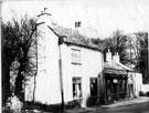 Crosspool Tavern, Manchester Road