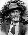 Edward Carpenter, 1844-1929