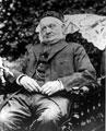 Samuel Ashmore , exact identity unknown