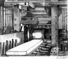 Steel Industry, Slab Rolling