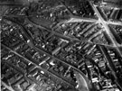 View: s12349 Aerial View - City Centre