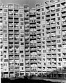 Brightside and Carbrook Co-operative Society, High Pavement (Hyde Park Flats), opened 1965