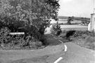 View: s25279 Cinder Hill Lane