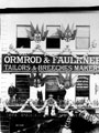 Ormrod and Faulkner, Tailors and Provincial Homes Investment Co. Ltd., No. 17 Haymarket