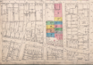 Ordnance Survey Map, sheet no. Yorkshire 294-7-24-3 (south west)