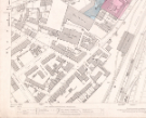 Ordnance Survey Map, sheet no. Yorkshire 289-11-6 (south west)