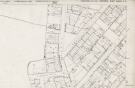 Ordnance Survey Map, sheet no. Yorkshire 294-3-17 (north east)