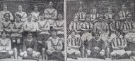 Tomorrow teams of muniton workers from rival shops of Cammell Laird's meet at Shiregreen for Col. Connell's Fun